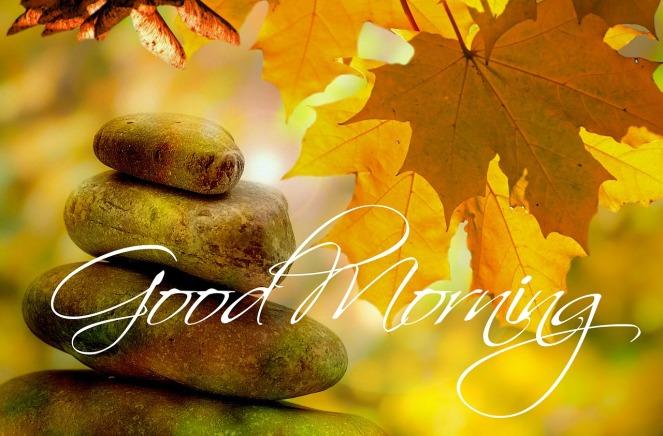 good-morning-264509_1280