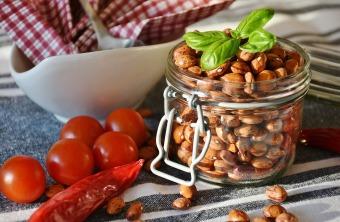 beans-2335266_1920